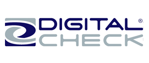 Digital-Check