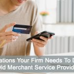 Discard-Old-Merchant-Service-Provider