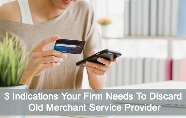 Discard-Old-Merchant-Service-Provider
