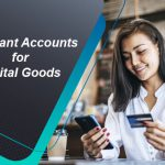 digital-goods-merchant-account