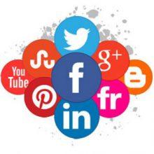 social-media-and-marketing-298x300